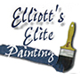 Elliott's Elite Painting